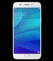 Oppo F1s Mobile Phone