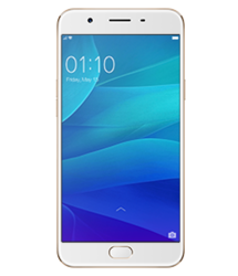 Oppo F1s Mobile Phone