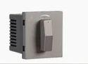 Grey High Speed Grey Fan Regulator