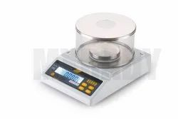 Kerro Digital Weighing Balance