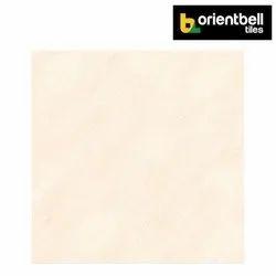 Orientbell BLENDA IVORY Cement Tiles