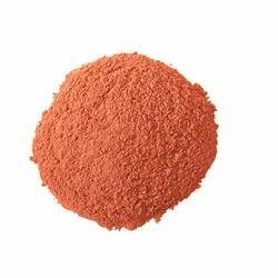 Electrolytic Copper Powders