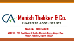 Mutual Funds Investments Service