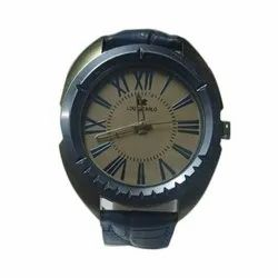 4f63a8971 Wrist Watches | Wholesale Trader from Delhi