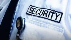 Upto 50 Security Guard
