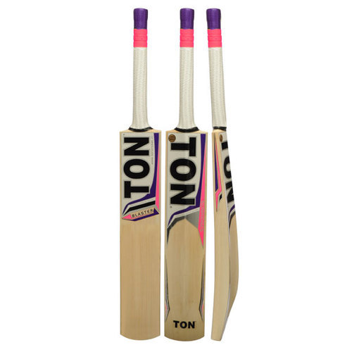 f01d3929ab5 SS Ton Blaster Kashmir Willow Cricket Bat