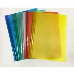 Plain Strip Files