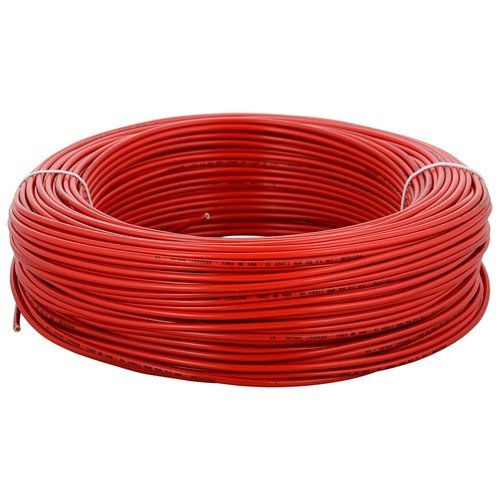 Polycab 1.5mm FR 300mt House Wire