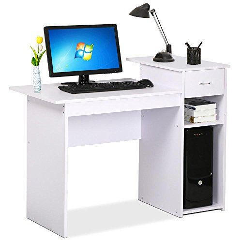 Computer Tables - Computer Table Manufacturer from Kolkata