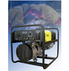 Kova Engine Welding Generator 240