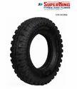 Jeep & Van Tyre