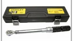Torque Wrench 5 - 25 Nm , Stanley Stmt73587-8