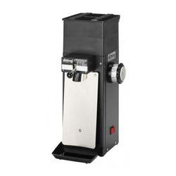 Ditting 804 Coffee Retail Coffee Grinder