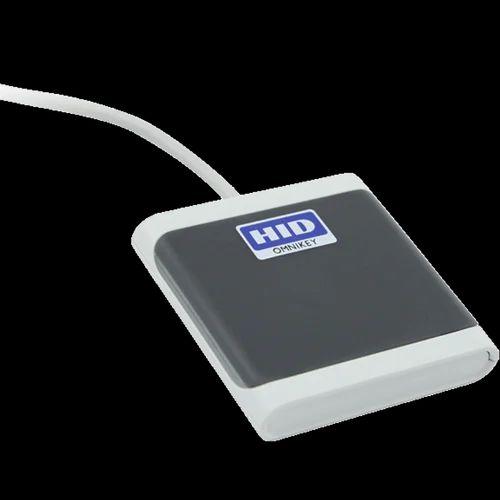 HID Omnikey Grey 5025 Proximity USB Reader | ID: 19283010288