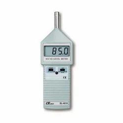 Lutron Digital Sound Level Meter