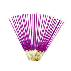 Gulab Fragrances Dhoop Sticks