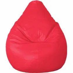 XL Caddy Pink Bean Bags