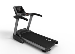 Turbo T9 Gym Equipment