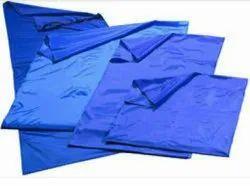 Underpad PVC Sheet
