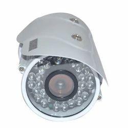 HD Bullet Video Camera