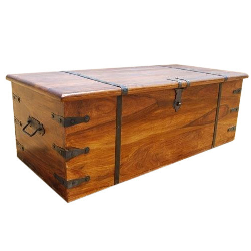 Coffee Table With Storage India 9
