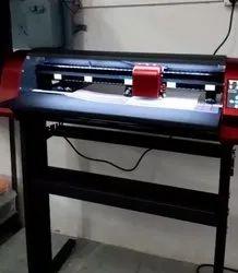 skycut C24 Cutting Plotter Machine