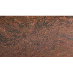 Toshibba Impex Multi Red Granite, 20-25 and >25 mm