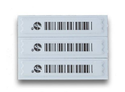 Sensormatic DR Labels