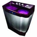 Eyone Washing Machine