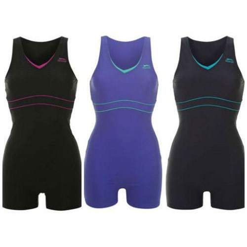 75f63ee4bff Swimming Costume
