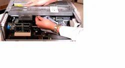 iMac Computer Repairing Services
