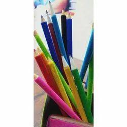 Granite Velvet Pencil