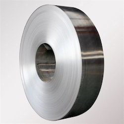 304 L Stainless Steel Strips