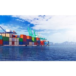 Pan India Sea Customs Clearance, Client Site