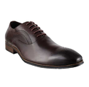 Coffee Mochi 14-9155 Formal Shoes