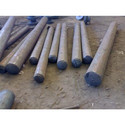 3m Alloyed Steel Round Bar