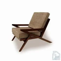 Living Room Chairs at Best Price in India