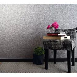 4mm Non Woven Designer Wallpaper