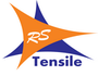 R S Tensile Private Limited
