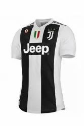 the latest 0046c 9f6ba Juventus Hime Kit Ronaldo Printed
