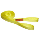 Yellow Nylon Slings