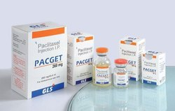 Paclitaxel Injection IP