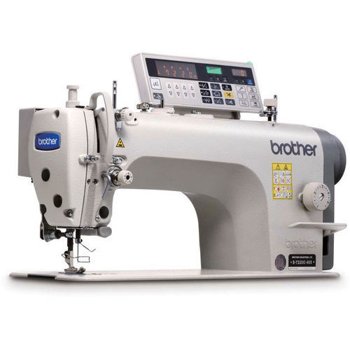 Brother Sewing Machine India Tech Authorized Wholesale Dealer In New Brother Sewing Machine Authorized Dealer