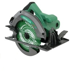 Circular Saw S7SB2 : Hitachi