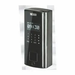 Cosec Door PVR Biometric Access Control Systems