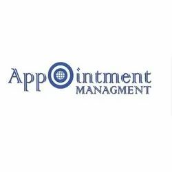 Appointment Management Software Solution