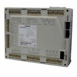 Weishaupt Burner Controller LMV 51.100 C2