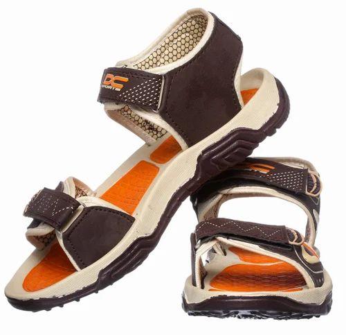 e99c24bf2 Synthetic Mifex Sandals For Men, Rs 200 /pair, Gras Enterprises | ID ...