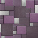 Colored Floor Tile