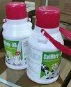 Cattles Calcium Liquid